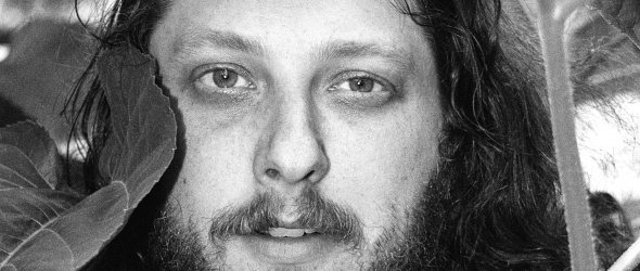 Daniel Lopatin alias Oneohtrix Point Never (Foto: Leonard Greco)