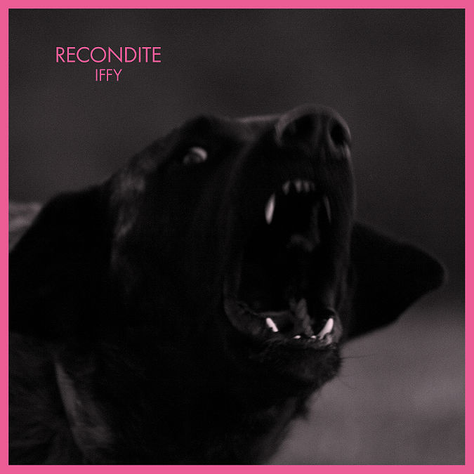 Recondite_album_artwork