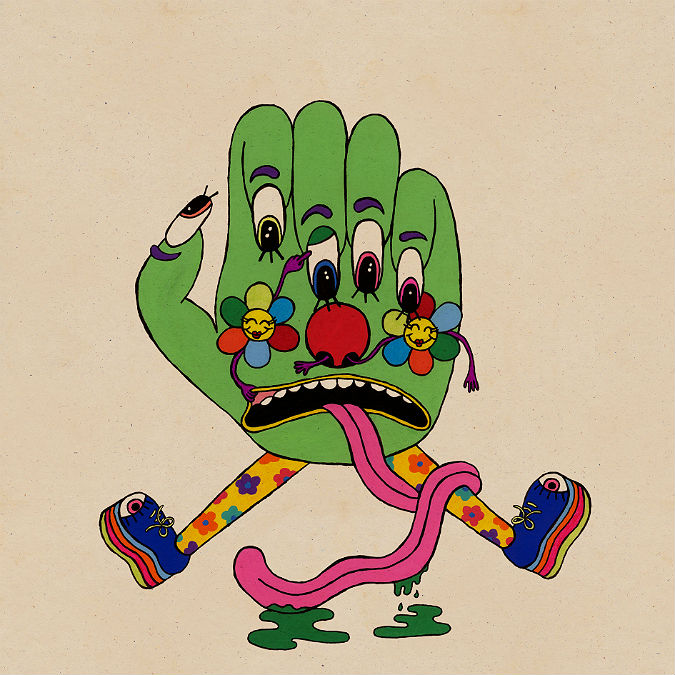 Dan_Deacon_GlissRiffer_Artwork_hires