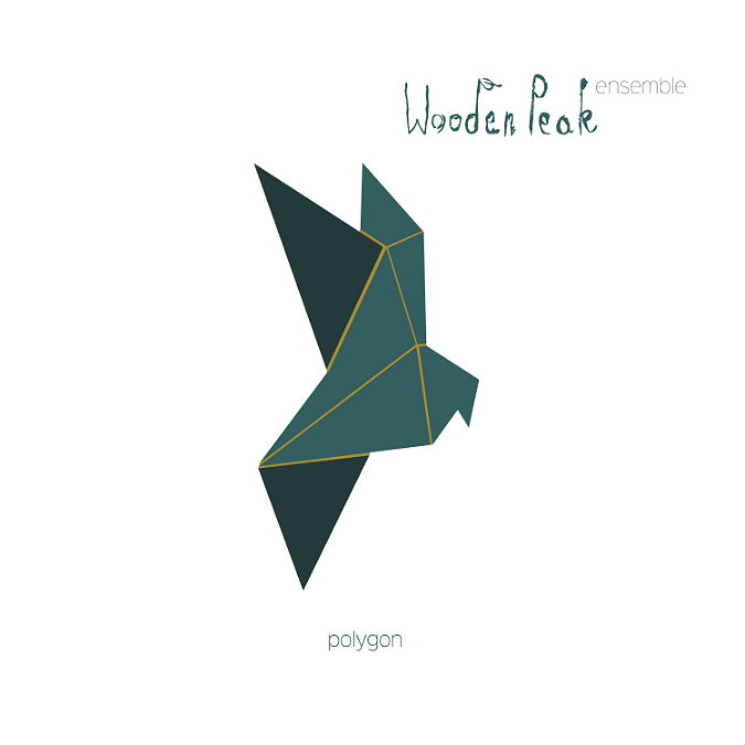 Wooden Peak_Cover