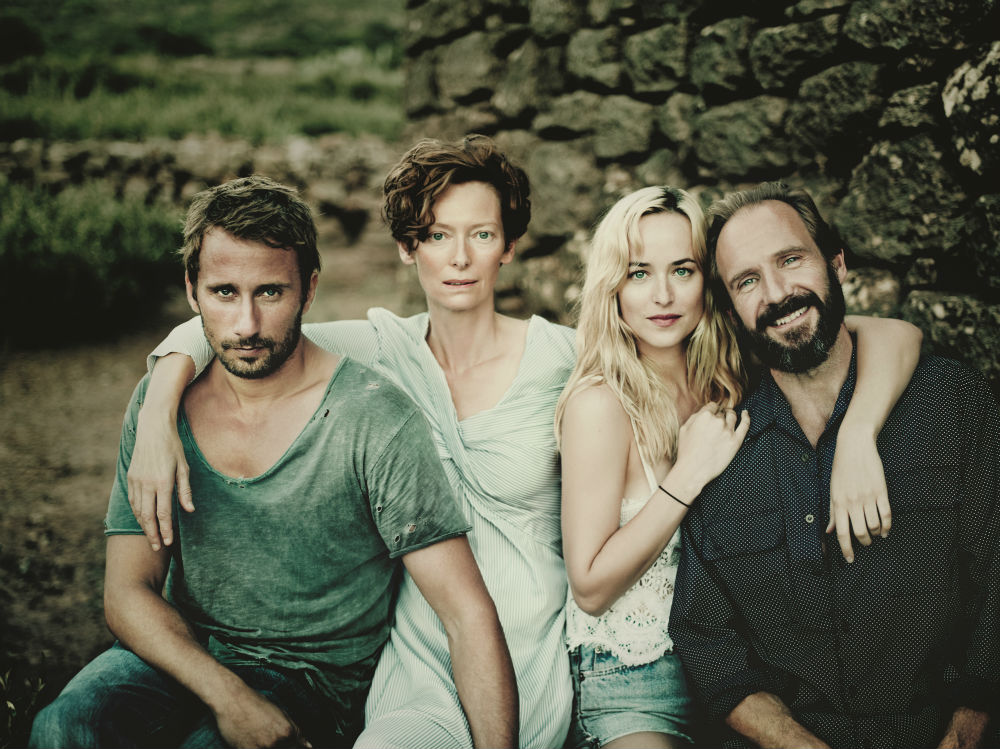 A_Bigger_Splash_courtesy_Paolo_Roversi