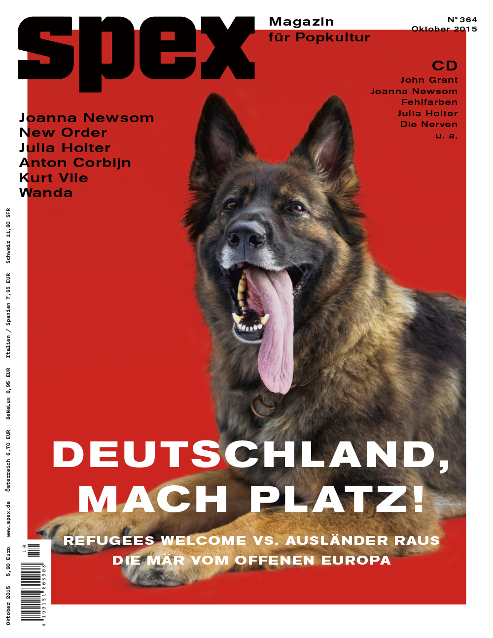 spex_no364_final_cover_1000px