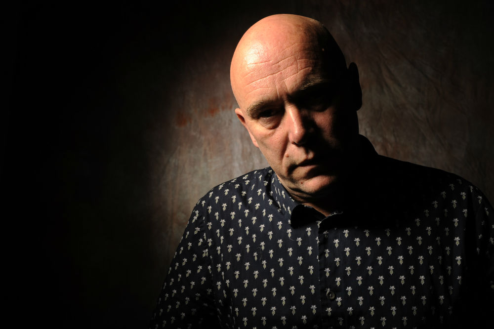 Adrian_Sherwood-by-On-U-Sound2