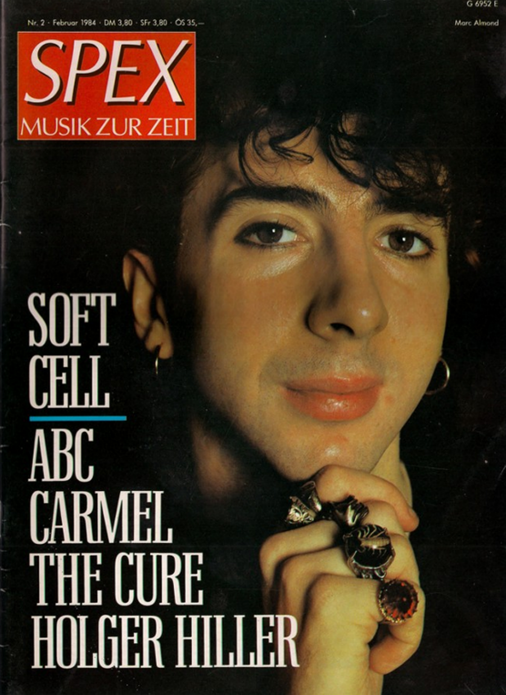 spex_soft cell_1