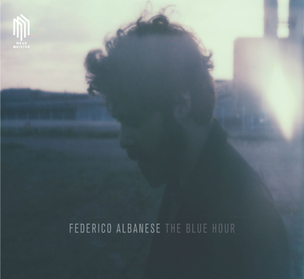 The_Blue_Hour_Cover