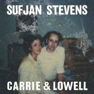 Carrie___Lowell