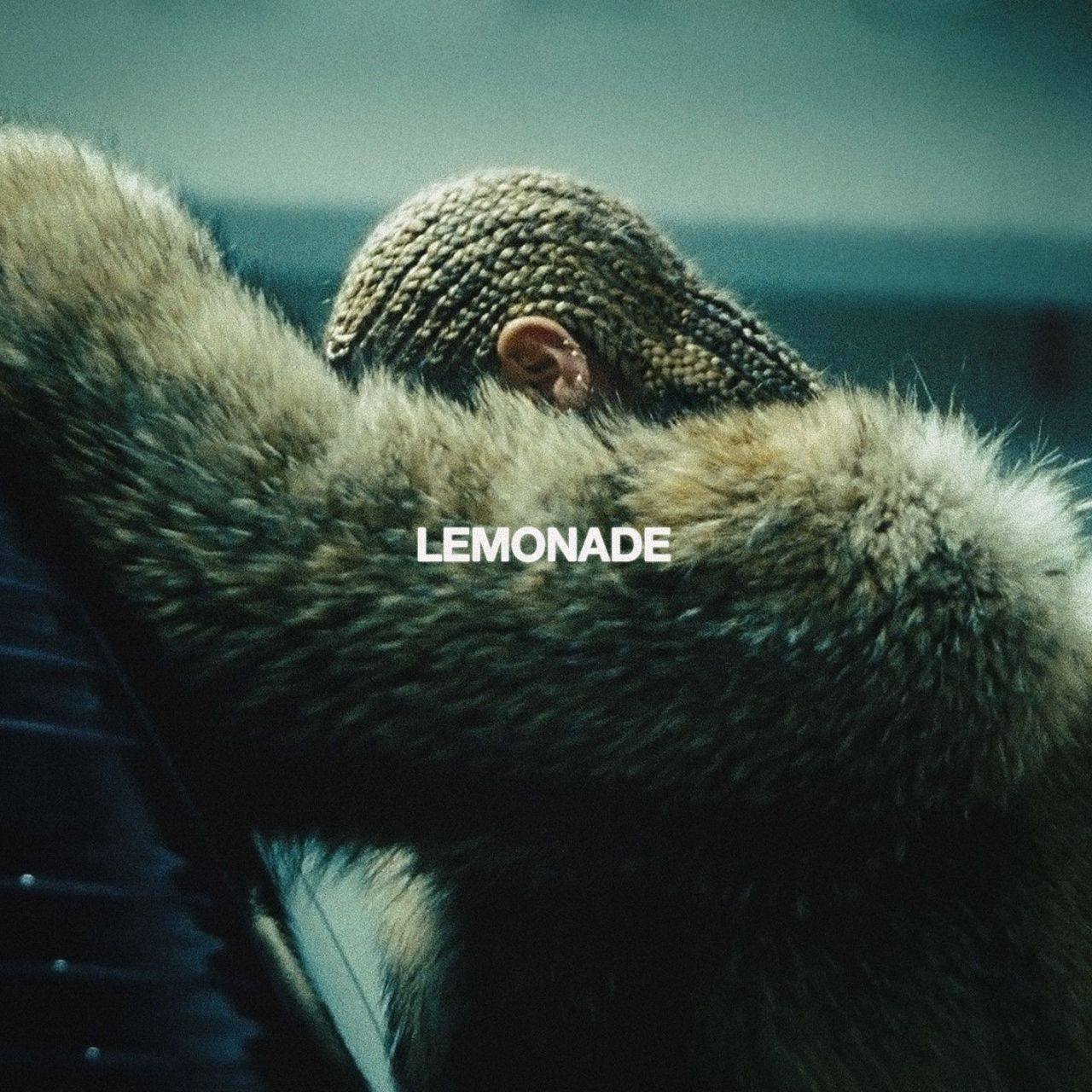 gallery-1461485589-beyonce-lemonade-artwork