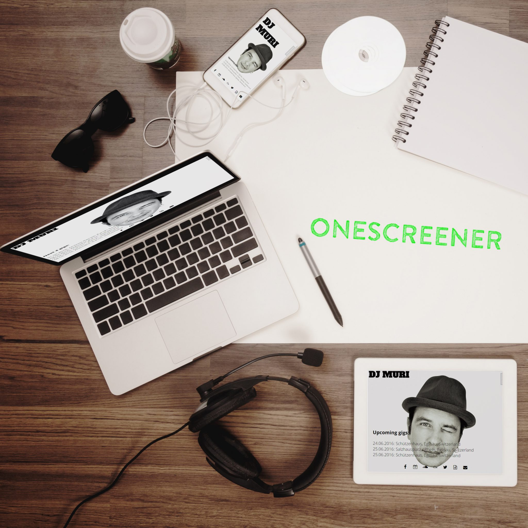 Onescreener_alldevices