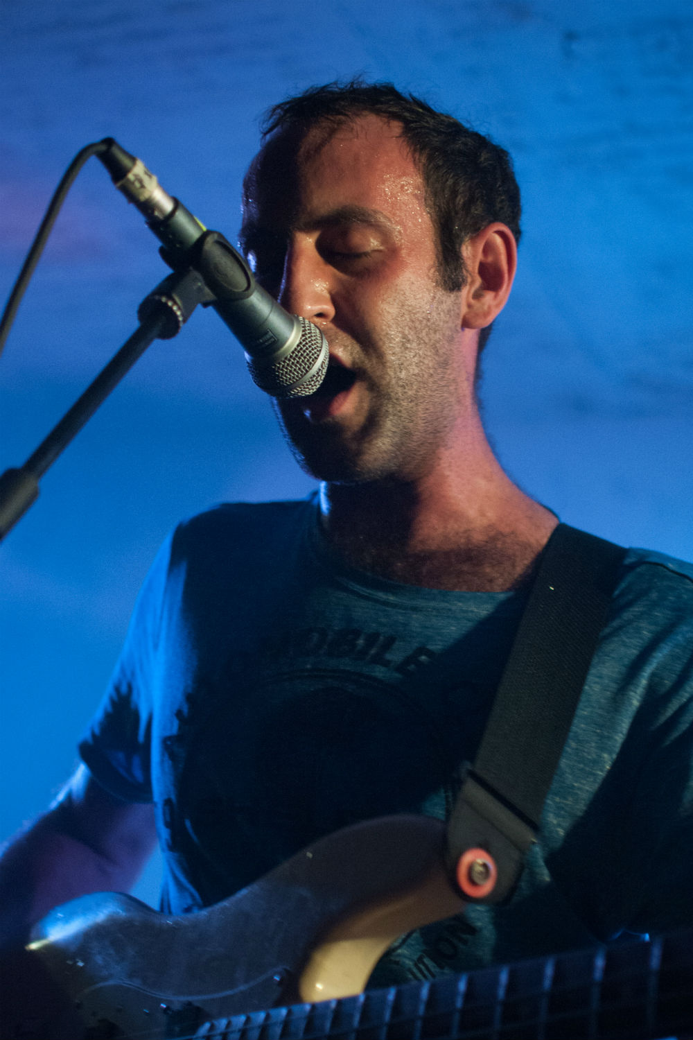 preoccupations5