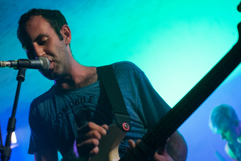 preoccupations8