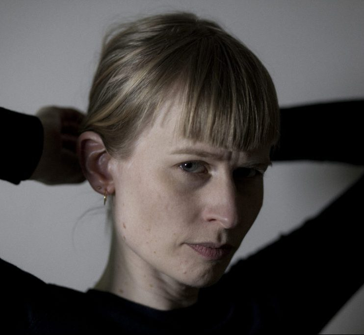 "Jenny Hval ""The Practice of Love"" Review: Dummerweise lieben wir uns"