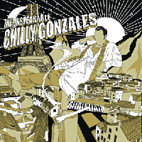 the-unspeakable-chilly-gonzales-cd-cover